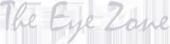 eyezone-trsp-logo_03