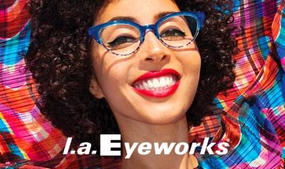laeyeworks-min